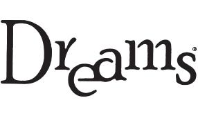 dreams.com.gr